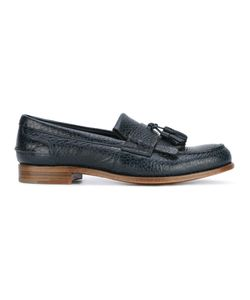 Church's | Tassel Loafers Size 38.5