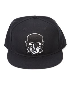 Haculla | Face Patch Cap One