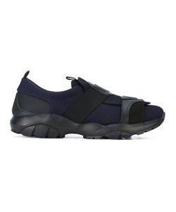 Salvatore Ferragamo | Trekking Sneakers 7.5