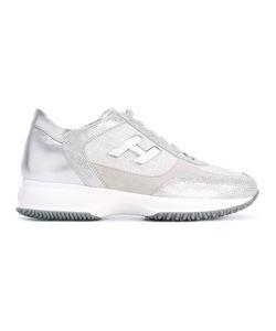 Hogan | Interactive Sneakers 37
