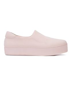 Opening Ceremony | Slip-On Sneakers 35