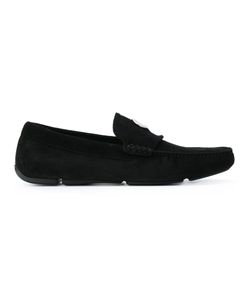 Versace Collection | Classic Loafers 41