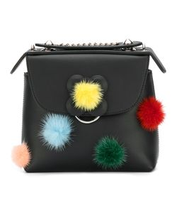 Fendi | Pompom Backpack One
