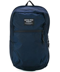 Master Piece | Popnpack Backpack One