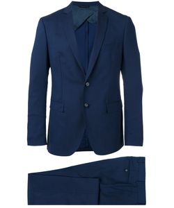 Tonello | Two-Piece Formal Suit