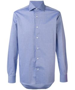 Corneliani | Classic Shirt Size 43