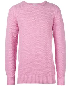 Soulland | Ricketts Jumper Size Small