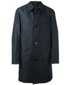 Sofie D'hoore   Button-Down Coat Size