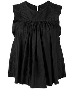 Isabel Marant | Axel Blouse Size 38