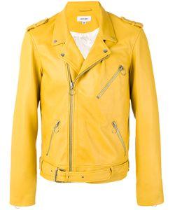 Soulland   Richenback Jacket