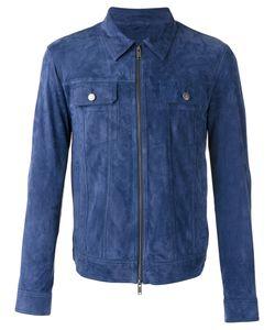 Desa | 1972 Buttoned Shirt 52