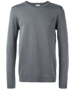 S.N.S. Herning | Imitation Sweatshirt Medium Cotton/Polyester