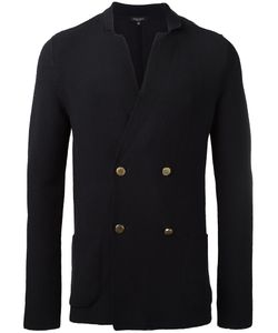Roberto Collina | Double-Breasted Jacket Size 52