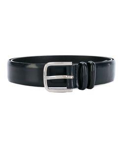 Orciani | Drop Belt 105