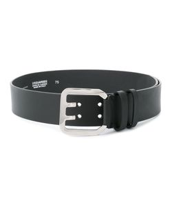 Dsquared2 | Icon Buckle Belt