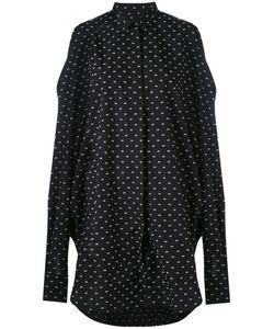 Henrik Vibskov   Bumble Shirt Dress
