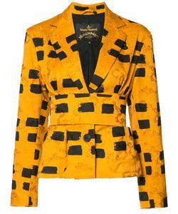 Vivienne Westwood Anglomania | Ringstead Jacket 42