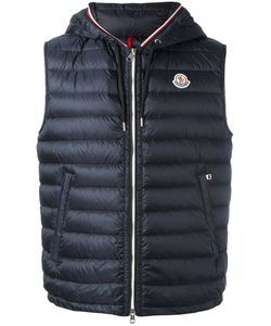 Moncler | Cyriaque Padded Gilet 1
