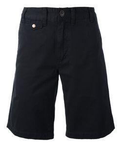 Barbour | Neuston Twill Shorts Size 30