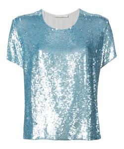 Amen   Sequined T-Shirt 42
