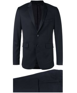 Paul Smith | Formal Suit 36
