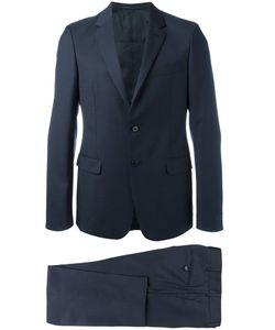 Prada | Formal Two-Piece Suit Size 46