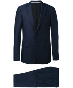 Z Zegna | Single Breasted Suit
