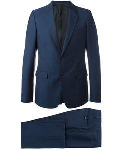Prada | Notched Lapel Two-Piece Suit Size 52