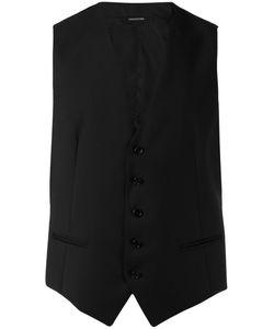 Tagliatore | Formal Waistcoat 48
