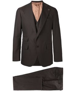 Gabriele Pasini | Three-Piece Suit 50