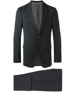 Ermenegildo Zegna | Two-Piece Suit 48