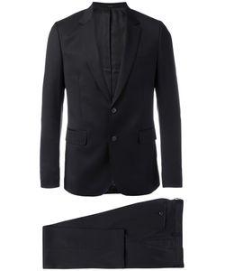 Paul Smith | Formal Suit 50