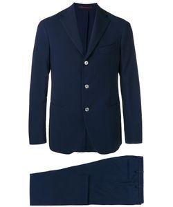 The Gigi | Two-Piece Suit 50