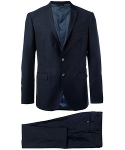 Tonello | Abito Formal Suit Size 52