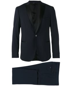 Tonello | Two Piece Suit Size 46