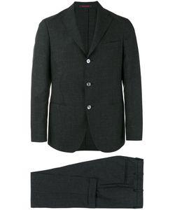 The Gigi | Two Piece Suit 54 Acetate/Viscose/Virgin Wool/Mohair