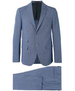 The Gigi | Klimt Suit 52
