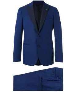Lardini | Formal Suit Size 50
