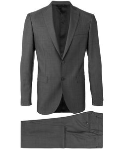 Tonello | Formal Suit 48