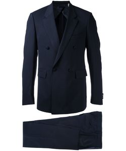 Cerruti | 1881 Double-Breasted Suit Size 46