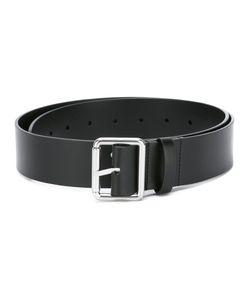 Raf Simons   Classic Belt Size