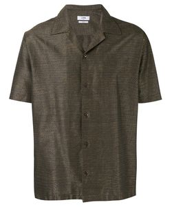 Cmmn Swdn | Boxy Shortsleeved Shirt Size 50