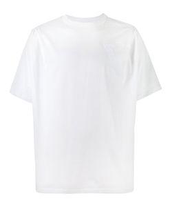 Martine Rose | Oversized T-Shirt Large Cotton