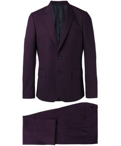 Paul Smith | Two-Piece Suit Size 40