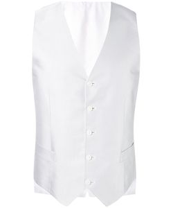 Canali | Button Up Waistcoat 52