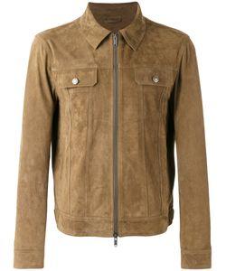 Desa | 1972 Zip Up Jacket 50