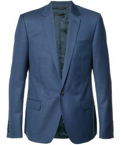 Calvin Klein Collection | Blazer Jacket