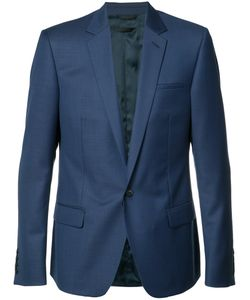 Calvin Klein Collection | Blazer Jacket 54