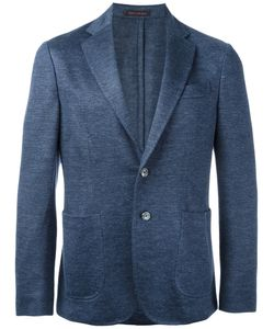 The Gigi | Classic Blazer Size 52