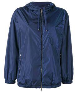 Moncler | Hooded Sports Jacket 3